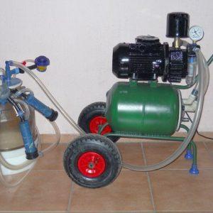 аппарат роторного типа