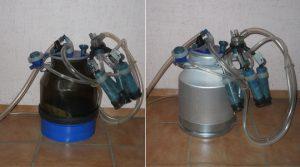 bucket-milking-machine