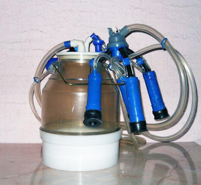 Купить вакуумный для аппарата доильного дом бытовой техники бренды